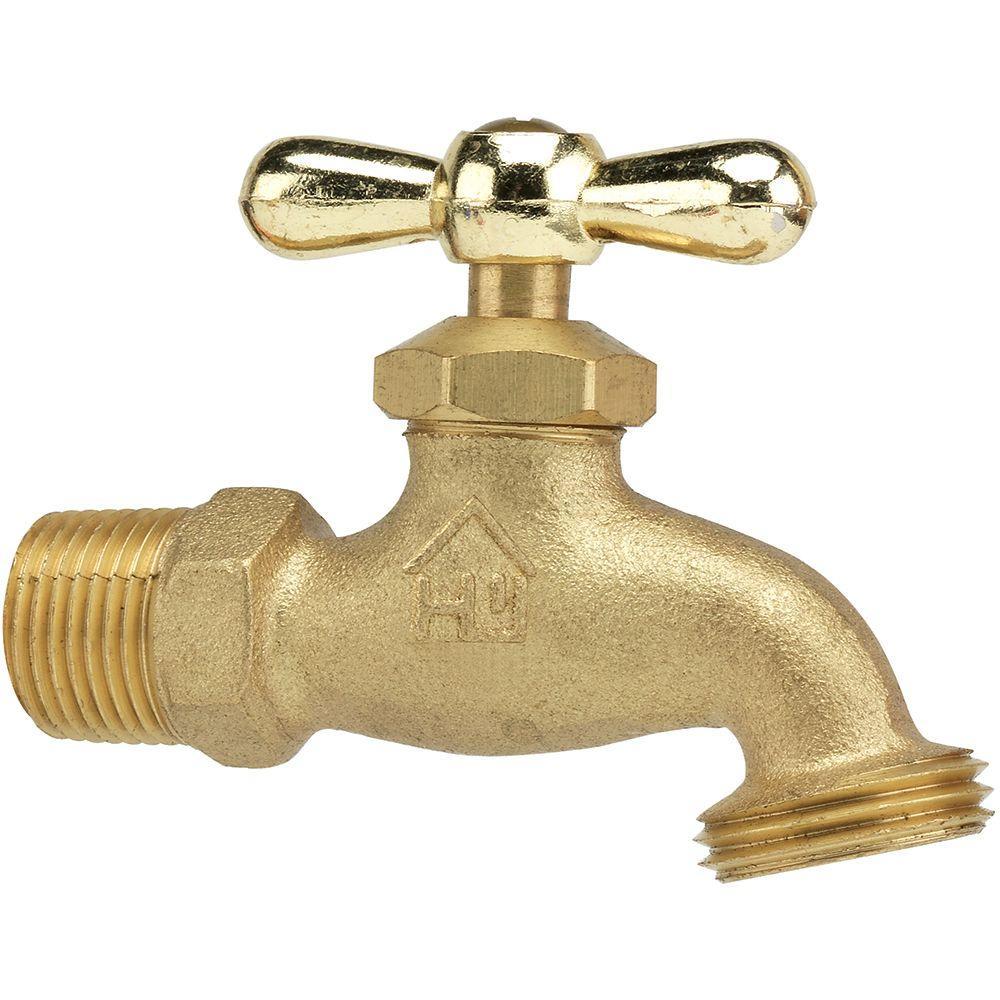 7 Common Plumbing Problems